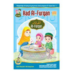 [2016]-Kad-Al-Furqan