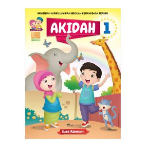Akidah1