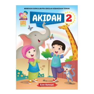 Akidah2