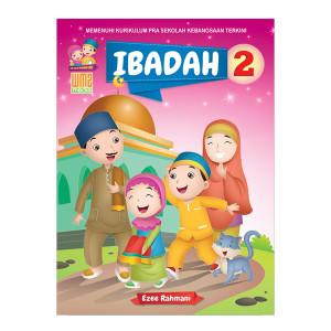 Ibadah2