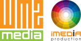 WMZ Media / Imedia Production