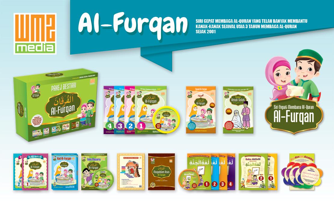 Al-Furqan_201611